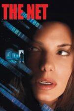 The Net – Rețeaua (1995)