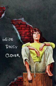 Inside Daisy Clover – Miraj (1965)