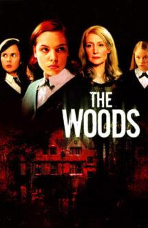 The Woods – Pădurea (2006)