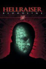 Hellraiser: Bloodline – Legături de sânge (1996)