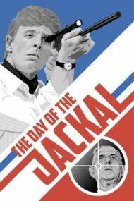 The Day of the Jackal – Ziua șacalului (1973)