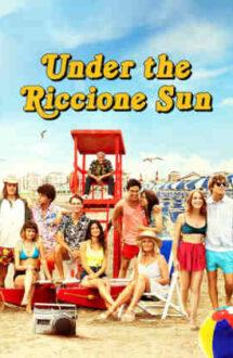 Under the Riccione Sun – Sub soarele din Riccione (2020)