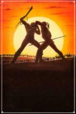 Zulu Dawn – Bătălia de la Isandlwana (1979)