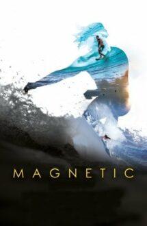 Magnetic – Nuit de la Glisse: Magnetismul elementelor (2018)