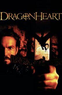 DragonHeart – Inimă de dragon (1996)
