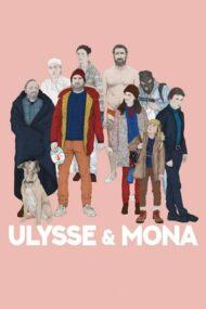 Ulysses & Mona (2018)