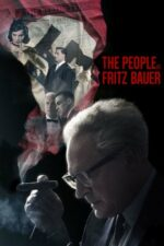 The People Vs. Fritz Bauer – Statul contra Fritz Bauer (2015)