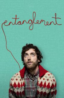 Entanglement – Încurcătură (2017)