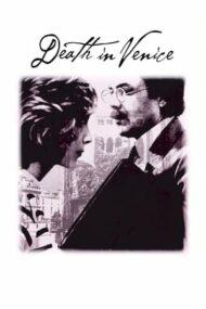 Death in Venice – Moarte la Veneția (1971)