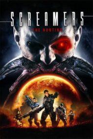 Screamers: The Hunting – Asasini cibernetici: Vânătoarea (2009)