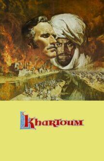 Khartoum (1966)