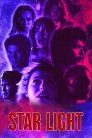 Star Light (2018)