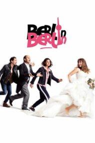 Berlin, Berlin: Fuga miresei (2020)