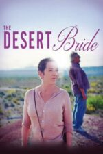 The Desert Bride (2017)