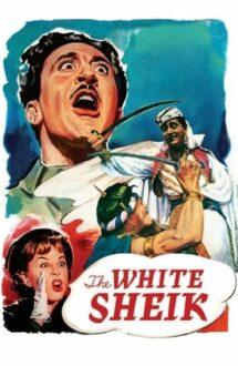 The White Sheik – Șeicul Alb (1952)