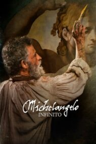 Michelangelo – Infinito (2017)