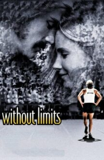 Without Limits – Competiția vieții (1998)