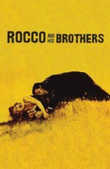 Rocco and His Brothers – Rocco și frații săi (1960)