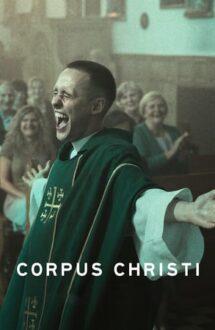 Corpus Christi (2019)