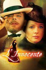 L'Innocente – Inocentul (1976)