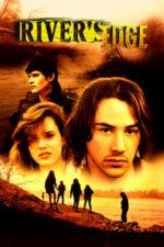River's Edge – Băieții de pe malul râului (1986)