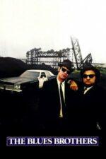The Blues Brothers – Frații Blues (1980)