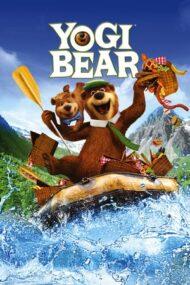 Yogi Bear – Ursul Yogi (2010)