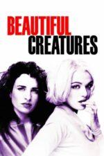 Beautiful Creatures – Frumoase și mortale (2000)