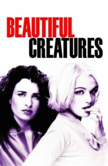 Beautiful Creatures – Frumoase și mortale (2000)