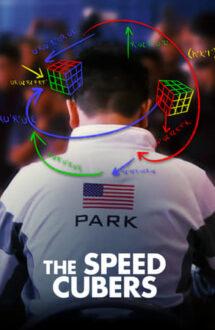 The Speed Cubers – Speedcubing: Pasionații de cub Rubik (2020)