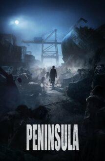 Peninsula – Train to Busan 2 (2020)