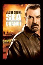 Jesse Stone: Sea Change – Jesse Stone: în ape tulburi (2007)