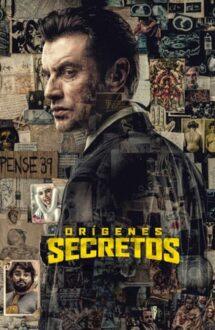Unknown Origins – Origini secrete (2020)