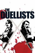 The Duellists – Dueliștii (1977)
