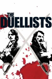 The Duellists – Dueliștii (1977)