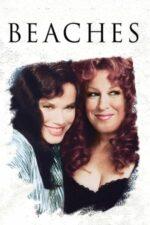 Beaches – Prietenele (1988)