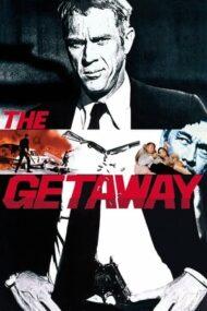 The Getaway – Dă lovitura și fugi (1972)