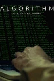 Algorithm (2014)