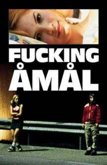 Show Me Love – Al naibii Amal (1998)