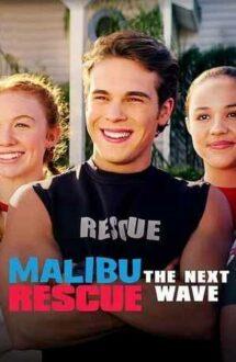 Malibu Rescue: The Next Wave – Salvamarii din Malibu: Valul următor (2020)