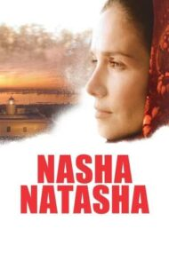 Natalia Oreiro: Nasha Natasha (2020)
