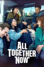 All Together Now – Ca un star rock (2020)