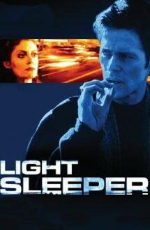 Light Sleeper – Viață de noapte (1992)