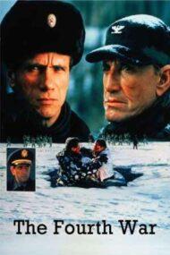 The Fourth War – Al IV-lea razboi (1990)