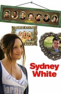 Sydney White – Sydney White şi cei şapte tocilari (2007)