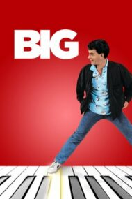 Big – Vreau să fiu mare (1988)