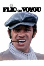 Cop or Hood – Polițist sau delincvent (1979)