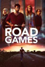 Road Games (2015)