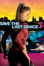 Save the Last Dance 2 – În ritm de hip hop 2 (2006)