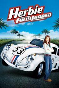 Herbie Fully Loaded – Herbie, mașinuța buclucașă (2005)